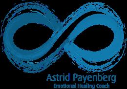 Astrid Payenberg