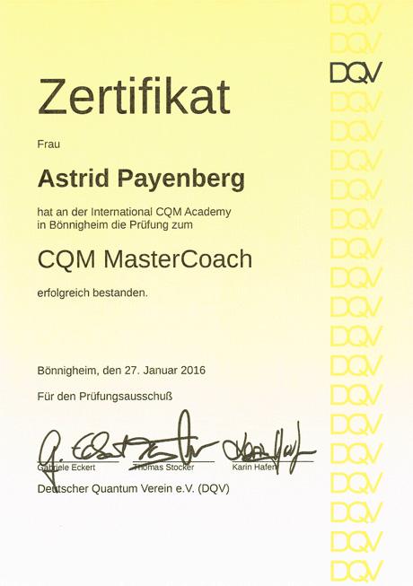 Zertifikat-Astrid-Payenberg